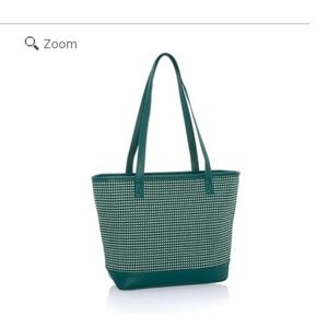 Thirty-one handbag